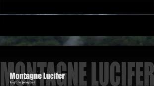 Teaser-Montagne Lucifer