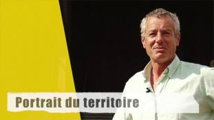 Gilles Lecatuellant - 05/05