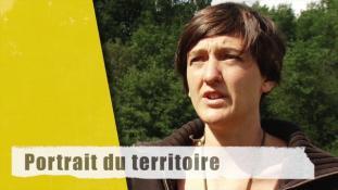 Elodie Seguin - 01/05