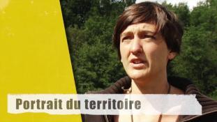 Elodie Seguin - 05/05