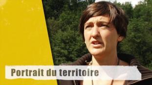 Elodie Seguin - 08/05