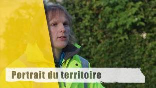 Christelle Patrone-1/3