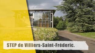 Step-Villiers-Saint-Frédéric
