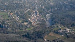 Panorama Païolive 12