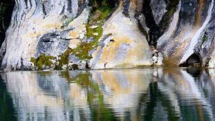 reflet-eaux-1.jpg